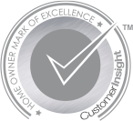 H.O.M.E. Awards Logo