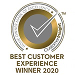 HOME Customer Experience 2020
