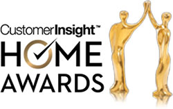 H.O.M.E. Awards Logo  Home Awards 2018 Event Details home logo