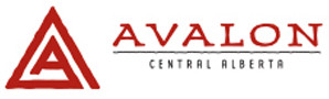 Avalon-Central-Alberta-Logo