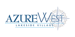 Azure West - Likeside Village-