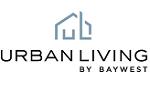BAYWEST-072-UrbanLiving-SecondaryLogo