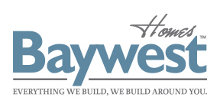 Baywest Homes 2colour