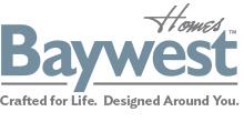 Baywest logo 220 x 110
