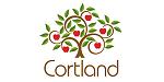 Cortland- (1)