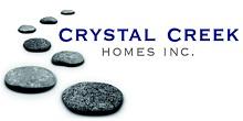 Cystalcreekhomes-Logo
