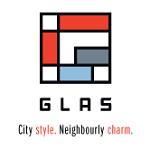 Glas-Logo (1)