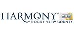 harmony-logo-aspen