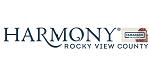 harmony-logo-tamarack