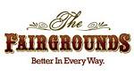 The Fairgrounds2