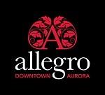 allegro-logo-660x600 geranium