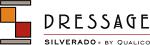 dressage-silverado-logo