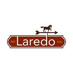 laredo-title (1)