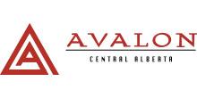 ACA-logo2