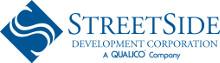 Streetside_Logo_Blue