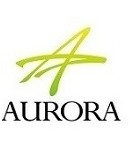 11555MDL_Aurora-Logo_Colour