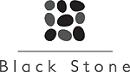 BlackStone_logo3 - LINCOLNBERG