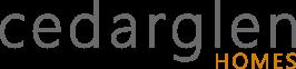 cedarglenhomes_logo