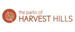 Community_sidebar_logo_TheParksofHarvestHills cedarglen