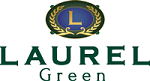 Laurel_Green_Logo