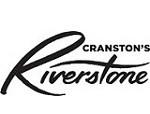Riverstone-logo_feb25