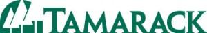 Tamarack_Logo_Green