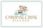 cardinalcreek-logo