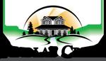 logo_findlay
