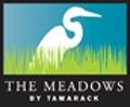 logo_meadows