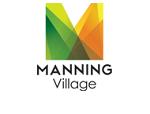 manningvillagecommunitylogo150097334