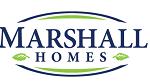 marshallhomes-logo-300x132