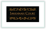 savannah-logo tamarack