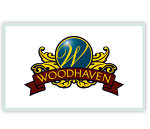 woodhaven-logo tamarack