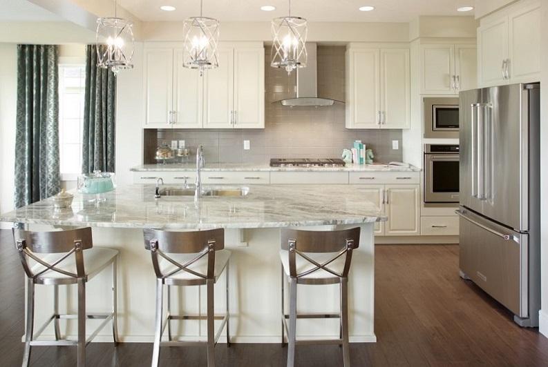 Emejing Home Design Edmonton Pictures - Decoration Design Ideas ...