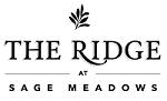 Morrison Sage Meadows