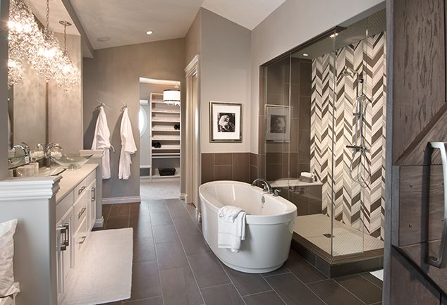 Image result for Calgary house interior