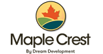 logo (4) coventry maple crest