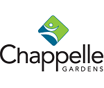 the-community-of-chappelle-gardens