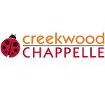 the-community-of-creekwood-chappelle