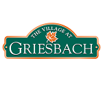 the-community-of-griesbach