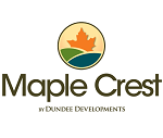 the-community-of-maplecrest
