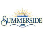 the-community-of-summerside