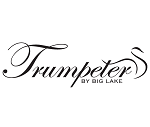 the-community-of-trumpeter