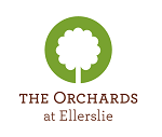the-orchards-community