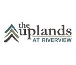 uplands-at-riverview avi edmonton