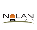 NolanPark-FG2 cardel