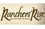 Rancher_Rise_1