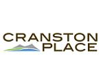 cranston-place-logo cardel