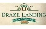 drake_landing