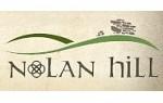 nolan_hill